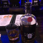 Balcones Texas Whisky Single Malt