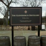 The Glenfiddich Distillery ©dMann's Whisky Pages