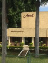 A Trip to the Amrut Distillery